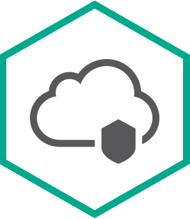 Kaspersky Endpoint Security - Cloud