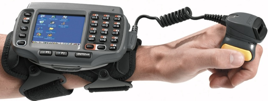 wearable-mobile-computer-on-arm-copy.jpg