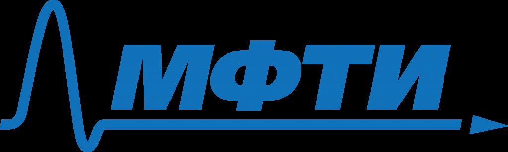 emblema_mfti.png